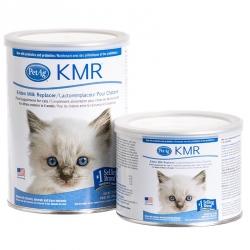 Pet Ag KMR Kitten Milk Replacer - Powder Image