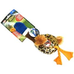 Skinneeez Plus Plush Duck Image