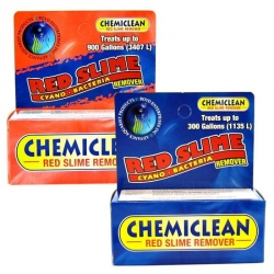 Boyd ChemiClean Red Slime Remover Image