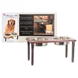 Spot Posture Pro Double Diner - Cherry Image
