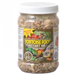 Healthy Herp Tortoise Food Instant Meal Image