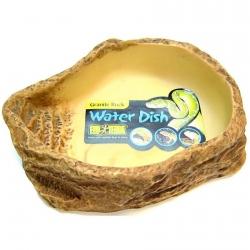 Exo Terra Water Dish Image