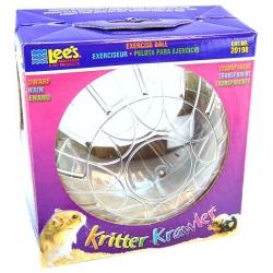 Lee's Kritter Krawler - Clear Image
