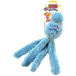 Kong Snugga Wubba Toy Image