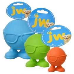 JW Pet Hip Cuz Dog Toy Image