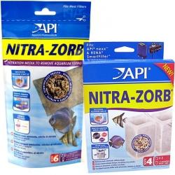 API Rena Filstar Nitra-Zorb for API Nexx Filter & Rena SmartFilter Image