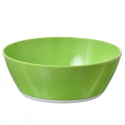 Van Ness Ecoware Decorative Dog Dish Image