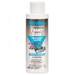 Transclear FreshWater Image