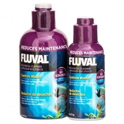 Fluval Biological Cleaner for Aquariums Image
