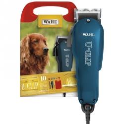 Wahl Basic U-Clip Pet Kit Image