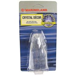 Marineland Crystal Decor Image