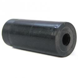 Magnum 350 Impeller Magnet Only Image