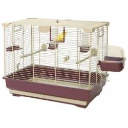 Marchioro Paros Parakeet Cage Image