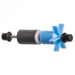 Tetra Whisper Power Filter 40, 2, 20-40, 2000 Impeller Assembly Image