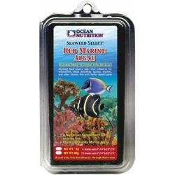 Ocean Nutrition Seaweed Select Red Marine Algae Image