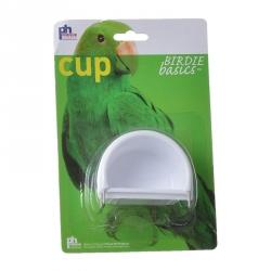 Prevue Birdie Basics Cup Image