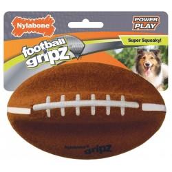 Nylabone Power Play Football Medium 5.5