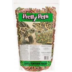 Pretty Pets Large Tortoise Food Image