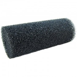 Marineland Reverse Flow Power Head Pre-Filter Sponge Replacement Image