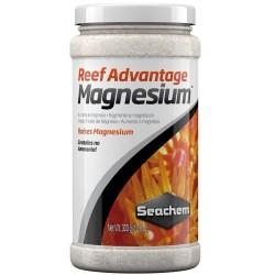 Seachem Reef Advantage Magnesium Image