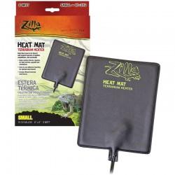 Zilla Heat Mat Terrarium Heater Image