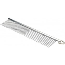 Safari Medium Coarse Comb Image