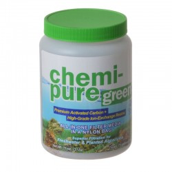 Boyd Chemi-Pure Green Image