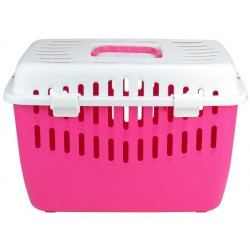 Marchioro Binny 2 Basic Pet Carrier Image