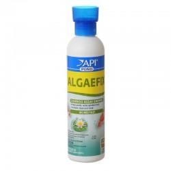 API PondCare AlgaeFix Algae Control for Ponds Image
