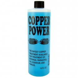 Copper Power Marine Copper Treatment Image