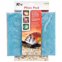 Rio Phos Pad - Universal Filter Pad Image