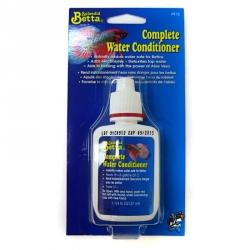 API Splendid Betta Complete Water Conditioner Image
