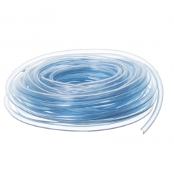 Python Professional Quality Airline Tubing Image