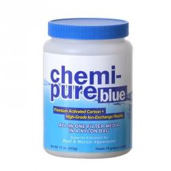 Boyd Chemi-Pure Blue Image
