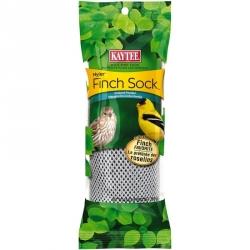 Kaytee Finch Sock Instant Feeder Image