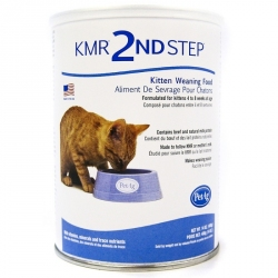 Pet Ag 2nd Step Kitten Weaning Food Image