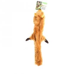 Plush Skinneeez Fox Image