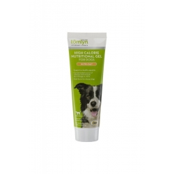 Tomlyn Nutri-Cal for Dogs Image