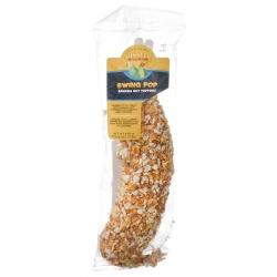 Vita Prima Sunseed Swing Pop Bird Treat - Banana Nut Image