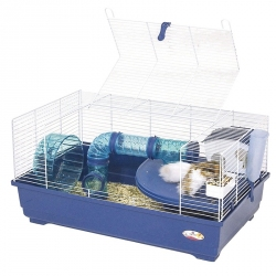 Marchioro Igor Small Pet Cage Image