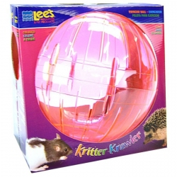 Lee's Kritter Krawler - Assorted Colors Image