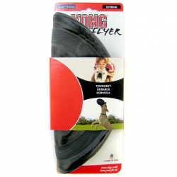 Kong Extreme Flyer Disc Dog Toy Image