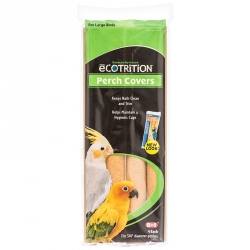 Ecotrition Perch Covers Image