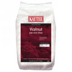 Kaytee Walnut Pet Bird Litter Image