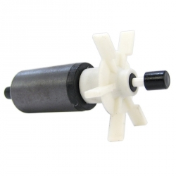 Cascade 1000 Canister Filter Impeller Image