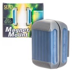 Rio Magnet Mount Image