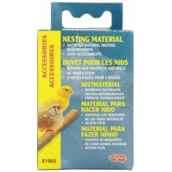 Living World Nesting Material Image