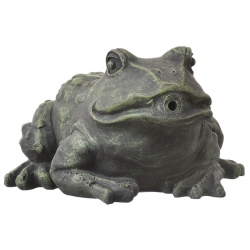 Tetra Pond Frog Pond Spitter Image