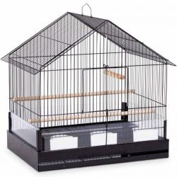 Prevue Lincoln Bird Cage Image