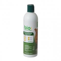 Bio Spot Active Care Flea & Tick Shampoo for Dogs & Puppies Image